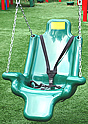 schoolswings, school swings, school swing, school swingsets, commercial swingsets